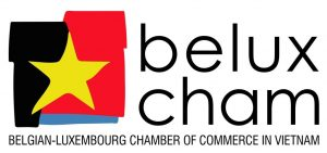 This image has an empty alt attribute; its file name is BELUXCHAM-Logo-since-2015-300x141-1.jpg